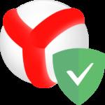 Почему AdGuard не блокирует рекламу в Яндекс.Браузере