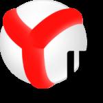 Показать или скрыть панель закладок в Яндекс Браузере