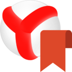Как сохранить закладки на компьютер из Яндекс Браузера