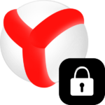 Как удалить сохраненный логин и пароль ВКонтакте в Яндекс Браузере
