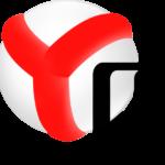 Визуальные закладки для Яндекс Браузера