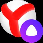 Яндекс Браузер с Алисой для Андроид
