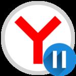 Как отключить автозапуск видео в Яндекс.Браузере
