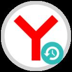 Как переустановить Яндекс.Браузер и сохранить закладки и пароли
