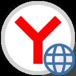 Как поменять язык в Яндекс.Браузере
