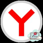 Менеджер паролей Яндекс.Браузера