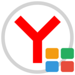 Speed Dial для Яндекс.Браузера