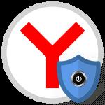 Как отключить защиту Protect в Яндекс.Браузере