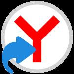 Как создать ярлык Яндекс.Браузера на рабочем столе
