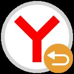 Как вернуть старую версию Яндекс.Браузера