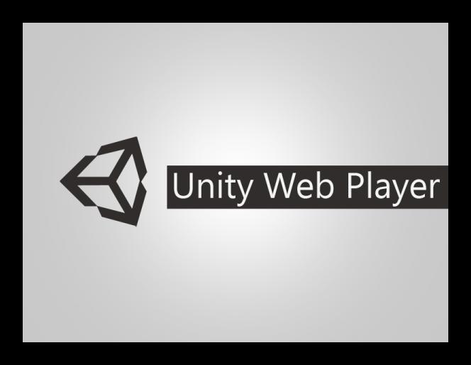 Картинка Unity Web