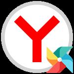 Video Downloader Pro для Яндекс.Браузера